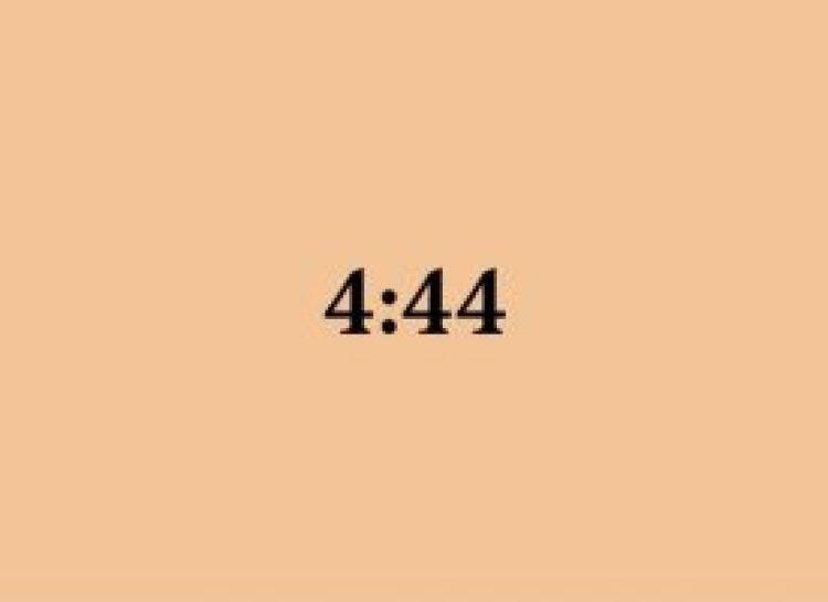 Jay-Z-4:44-Cusica-Plus