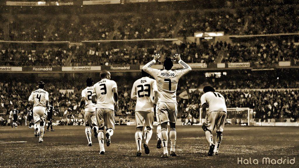 fútbol3