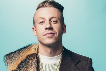 macklemore-Cusica-plus