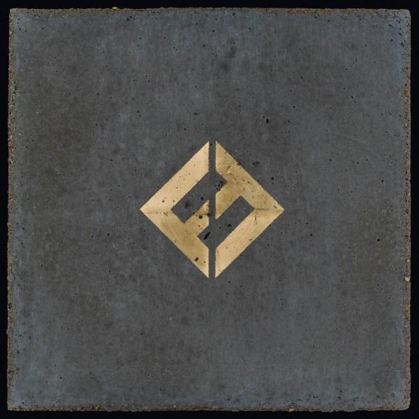 Foo-Fighters-Cusica-Plus
