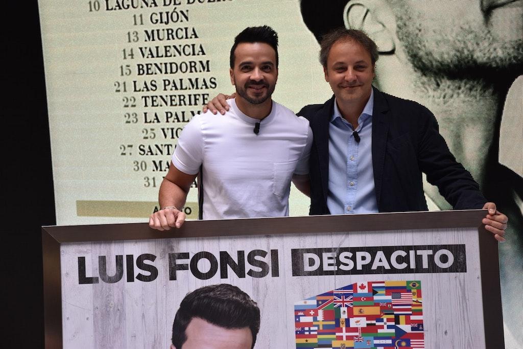 Luis-Fonsi-Cusica-Plus