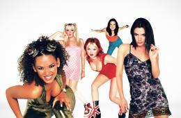 Igualdad de género o la doctrina Spice Girls. Cusica plus.