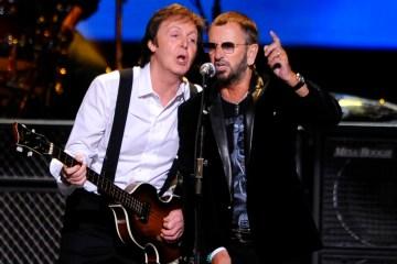 Paul-McCartney-Ringo-Starr-Cusica-Plus