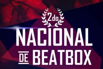 El segundo Nacional de Beatbox de Venezuela llegará a Yaracuy. Cusica Plus.