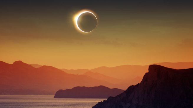 eclipse-solar-cusica-plus