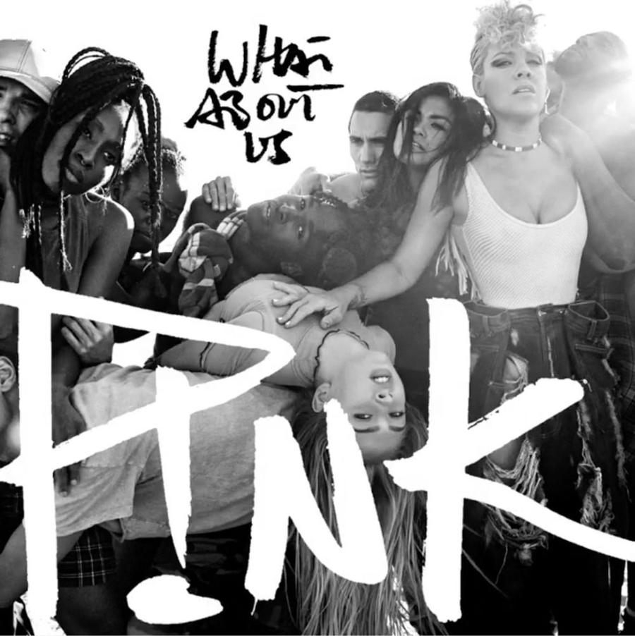 pink-what-about-us-artwork