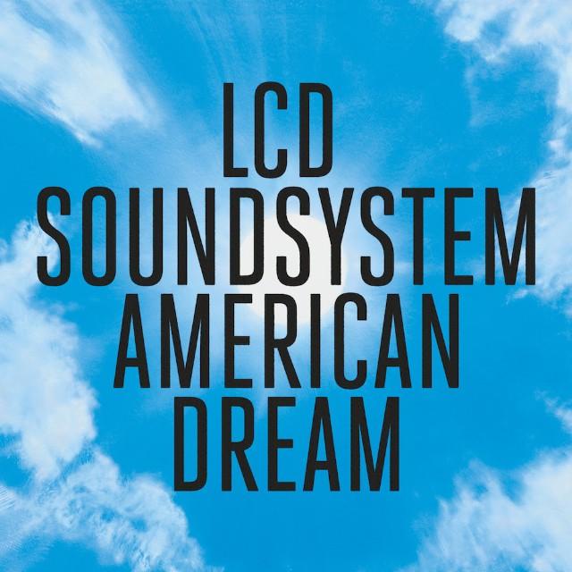 LCD-Spundsystem-Cover-cusica-Plus