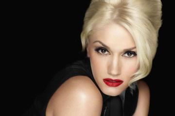 Gwen Stefani comparte un nuevo sencillo junto a Blake Shelton. Cusica Plus.