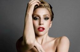"Lady Gaga se retira temporalmente para ""Reflexionar y sanar"". Cusica Plus."