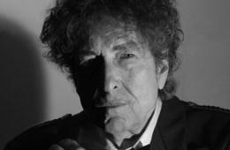 Publicarán un libro corto con el discurso de Bob Dylan para el Nobel. Cusica Plus.