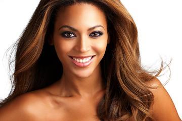Beyoncé comparte un nuevo video por el día internacional de la niña. Cusica Plus.