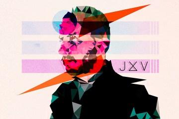 Juan Victor Belisario lanza su segundo sencillo como JXV. Cusica Plus.