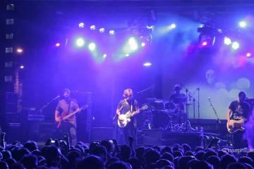 Viniloversus, Los Amigos Invisibles, Mcklopedia y muchos más tocaran en el Venezuela Music Fest de Miami. Cusica Plus.