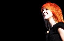 """Tegan And Sara comparten el video animado de la versión de Hayley Williams de """"Nineteen"""". Cusica Plus."""