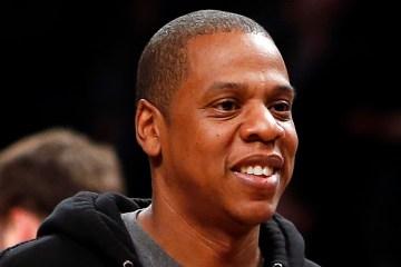 Jay-Z comparte tres nuevos videos, exclusivos en Tidal. Cusica Plus.