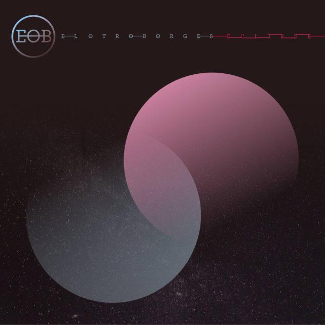 el-otro-borges-discos-nacionales-2017