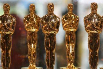 Descubre a los nominados musicales a los Oscar. Cusica Plus.