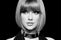 """Taylor Swift lanza adelanto de su nuevo video """"Endgame"""". Cusica Plus."""