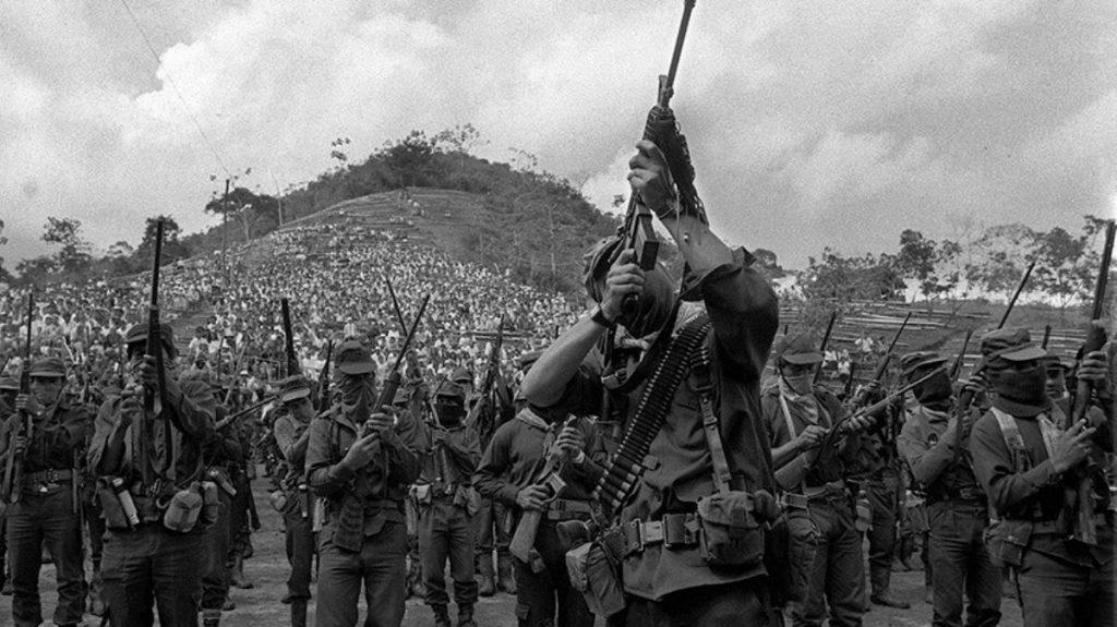 zack-de-la-rocha-ejército-zapatista-de-liberación-nacional-cusica-plus