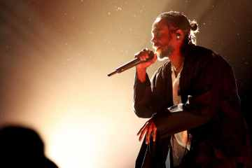 Entendiendo el pullitzer de Kendrick Lamar. Cusica Plus.
