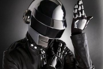 Thomas Bangalter de Daft Punk sumará un tema nuevo para la banda sonora del film 'Climax' de Gaspar Noé. Cusica Plus.