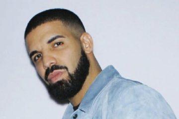 """Ve el videoclip de """"In My Feelings"""" de Drake. Cusica Plus."""
