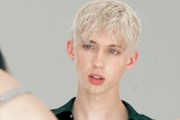 """Troye Sivan adelanta más de su disco con el tema """"Animal"""". Cusica Plus."""