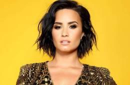 Demi Lovato cancela su gira por Sudamérica, después de ser hospitalizada por sobredosis de drogas. Cusica Plus.