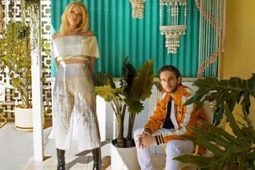 """Zedd y Elley Duhé publican el videoclip de """"Happy Now"""". Cusica Plus."""