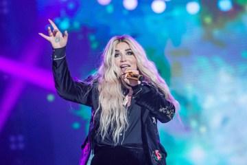 """The Struts reclutan a Kesha en nueva versión de """"Body Talks"""". Cusica Plus."""