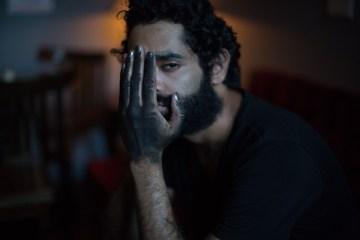 Vargas: Un representante del pop venezolano en Argentina. Cusica Plus.