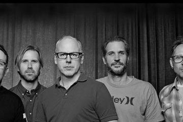 Bad Religion vuelve a su lado más intelectual en su nuevo sencillo. Cusica Plus.