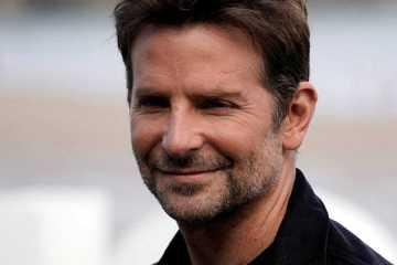 Bradley Cooper revela que no tiene intenciones de una carrera musical, tras su papel en 'A Star Is Born'. Cusica Plus.