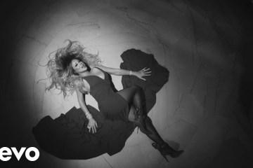 Mariah Carey da fecha y nombre de su próximo disco. Cusica Plus.