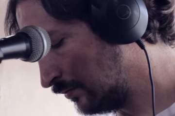 Juan Olmedillo pone fecha de lanzamiento de su disco el 20 de noviembre. Cusica Plus.