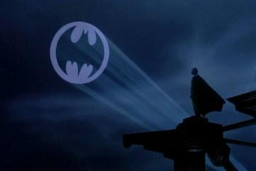 Lanzaran reedición del soundtrack de Danny Elfman para 'Batman' de Tim Burton. Cusica Plus.