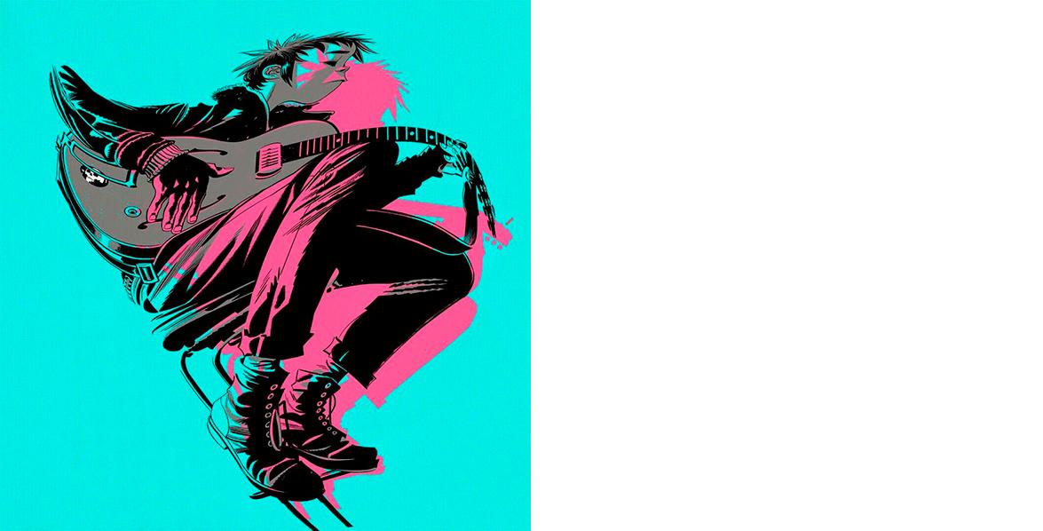 gorillaz-the-now-now-album-artwork-cover