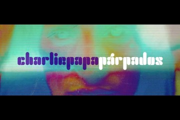 """Charliepapa regresa con su nuevo tema """"Párpados"""". Cusica Plus."""