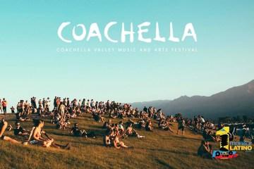 Coachella anuncia nuevas medidas para combatir el acoso sexual en el festival. Cusica Plus.
