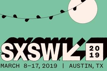 A$AP Rocky, Chance The Rapper y Björn Ulvaeus de ABBA serán oradores en el SXSW 2019. Cusica Plus.