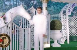 """Bad Bunny publica videoclip de su tema """"Si Estuviésemos Juntos"""". Cusica Plus."""