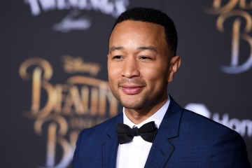 "John Legend estrena su nuevo tema ""Preach"" junto a su videoclip. Cusica Plus."