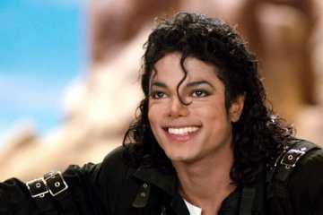 La BBC realizará documental de Michael Jackson para competirle a HBO. Cusica Plus.