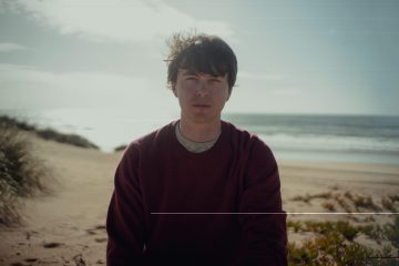 Panda Bear compartió su nuevo disco 'Buoys'. Cusica Plus.