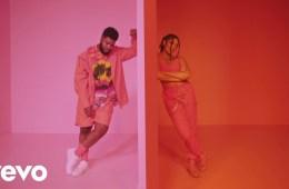 """Khalid comparte su nuevo sencillo """"Talk"""" y anuncia un largometraje. Cusica Plus."""
