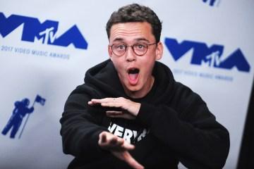 Logic anuncia un nuevo disco para este año y estrena nuevo tema. Cusica Plus.