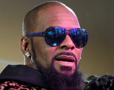Autoridades de Dubai desmienten que R. Kelly se presentaría en la ciudad. Cusica Plus.