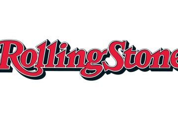 Rolling Stone lanzará su propia lista de éxitos, para competir con Billboard. Cusica Plus.