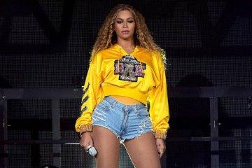 Beyoncé participa en el nuevo tráiler de la película 'El Rey León'. Cusica Plus.