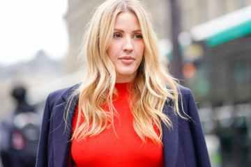 """Ellie Goulding comparte su nuevo tema """"Hate Me"""" junto a Juice WRLD. Cusica Plus."""
